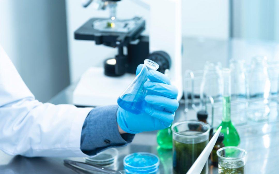 Het nut van een DNA-test bij de ontwikkeling van een corona-vaccin