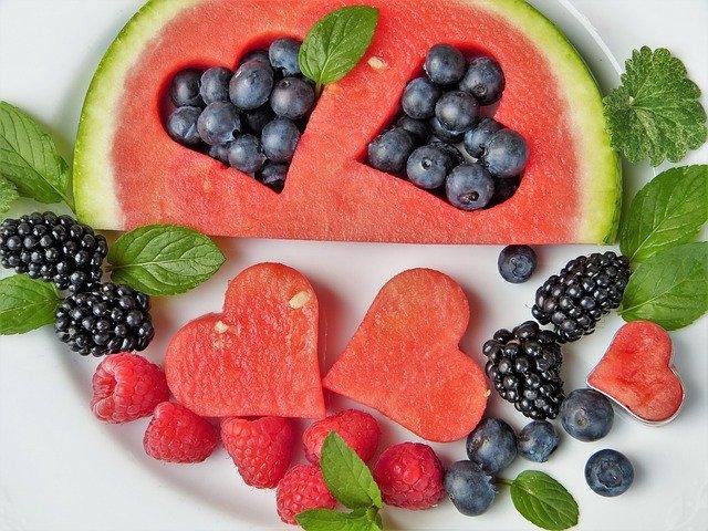 Heb jij mogelijk last van een fructose intolerantie
