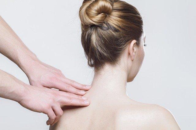 Op zoek naar fysiotherapie in Nijmegen?